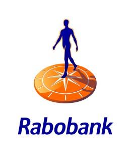 Rabobank Sint-Oedenrode-Schijndel