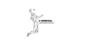 F-Sports NL